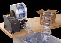 Надувная упаковочная система Fill-Air Cyclone