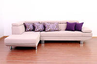 Угловой диван Данила, фото 1