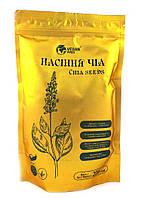 Семена Чиа (шалфей) чёрные Vegan Prod 250 г