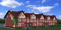 Строительство домов дачных под ключ по модульной  технологии