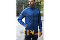 Спортивный костюм Joma ACADEMY 101096.703 - коллекция 2018 года, фото 1