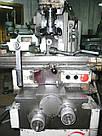 Фрезерний верстат бу 6Т80Ш широкоуніверсальний, 1984 р., фото 2