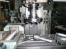 Фрезерний верстат бу 6Т80Ш широкоуніверсальний, 1984 р., фото 3