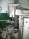 Фрезерний верстат бу 6Т80Ш широкоуніверсальний, 1984 р., фото 4