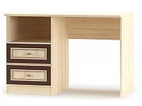 Дисней; стол 2Ш (Мебель сервис)