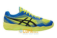 Кроссовки Asics VOLLEY ELITE FF MT B700N - 7743