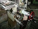 Фрезерный станок 675П бу универсальный металлообрабатывающий 1982г., фото 4