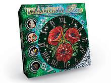 "Набор для творчества Стразы  DTM-01DT ""Diamond Time"""