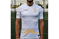 Резервная футболка сборной Украины Joma - FFU101013.18, фото 1