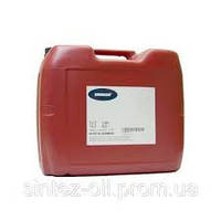 PENNASOL SUPER Fluid ATF 3000 20L