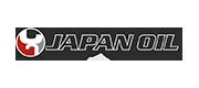 Трансмиссионные масла japan oil