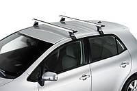 Багажник (крепление) Renault Clio III 5d (05->12)