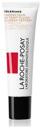 Корректирующий тональный крем-флюид La Roche-Posay Toleriane Teint Fluid Corrective Foundaion SPF 25