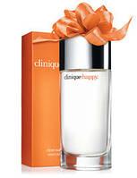 Женская парфюмированная вода CLINIQUE  HAPPY (тестер), 50 мл.