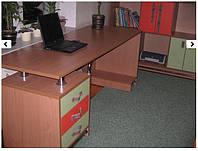 Дитячі меблі - виготовлення на замовлення