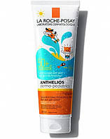 Солнцезащитное молочко  для  детей Ля Рош La Roche-Posay Anthelios Dermo-Pediatrics Children Lotion SPF 50+