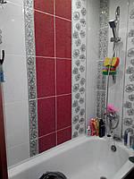 Плитка Брина облицовочная для стен в ванных комнатах, фото 1