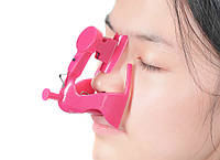 Массажер для исправления формы носа Nose 011