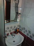 Плитка Брина облицовочная для стен в ванных комнатах, фото 4