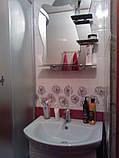 Плитка Брина облицовочная для стен в ванных комнатах, фото 6