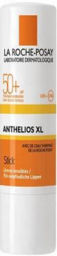 Солнцезащитный стик для губ La Roche-Posay Anthelios XL Stick Sensitive Lips SPF 50+