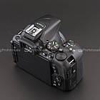 Nikon d5600 body, фото 2
