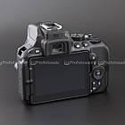 Nikon d5600 body, фото 3