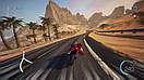 Moto Racer 4 VR ENG PS4 , фото 5