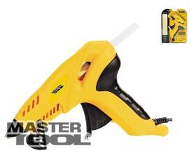 MasterTool  Пистолет клеевой, Арт.: 42-0503