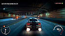 NEED FOR SPEED RUS PS4, фото 2