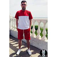 Костюм летний мужской мод.076