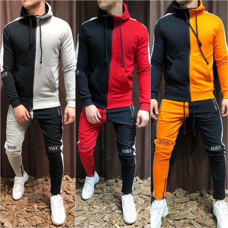 Спортивный костюм мужской Мод . 1181*