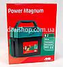 Батарея для генератора AKO Power Magnum 9V, 120 Ah, фото 2
