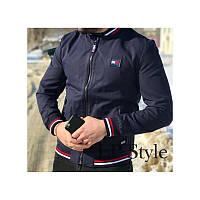 Куртка мужская  мод.246