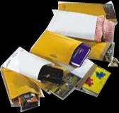 Почтовые конверты защитные Mail Lite®