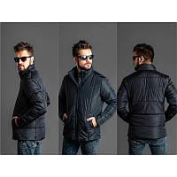 Мужская куртка  мод.1174