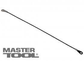 MasterTool  Полотно вольфрамовое 300 мм для стекла и керамики, Арт.: 80-2300