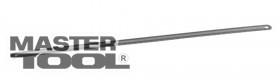 MasterTool  Полотно по металлу 2-стороннее 25 мм Ram B, Арт.: 14-2902