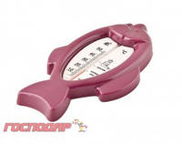 Господар  Термометр для воды В-3, блистер, Арт.: 92-0926