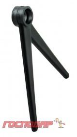 Господар  Ножки для удочки зимней, большие, Арт.: 92-0893
