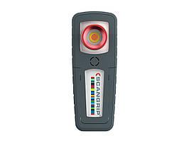 Светодиодная аккумуляторная лампа ручная - Scangrip MINIMATCH (03.5650)