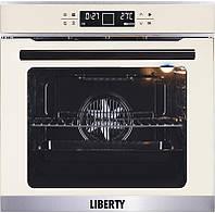 Духовой шкаф Liberty HO 870 AV