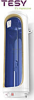 Бойлер Tesy Anticalc Slim GCV 5035 16D D06 TS2R (50 л., сухой тэн)