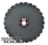 """MasterTool  Диск для триммера 10""""х26Тх25,4 , Арт.: 19-1914"""