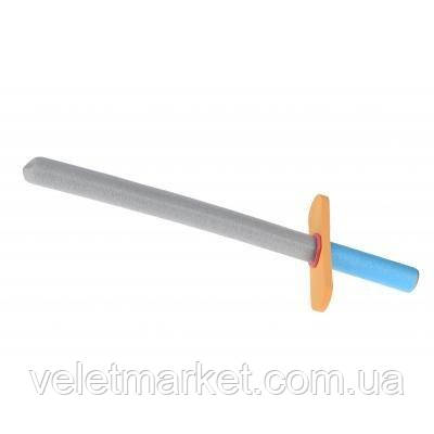 Игрушечное оружие Same Toy Меч EVA (16045Ut)
