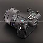 Sony RX10 III, фото 5