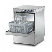 Машина посудомоечная Compak G3520