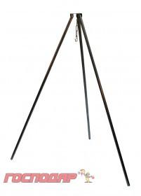 Господар  Тренога для казана телескопическая 450 - 800 мм, Арт.: 92-0191