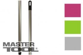 Господар  Ручка для швабры 1180*20 мм сталь , Арт.: 14-6421