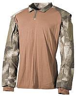 Боевая рубаха под бронежилет USA HDT-camo, фото 1